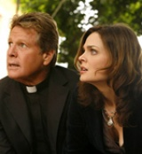 Bones 02x11 : Judas on a Pole- Seriesaddict
